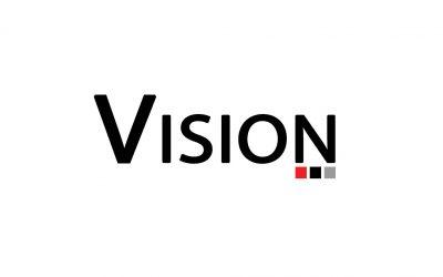 VISION Notre nouvelle offre téléphonie hébergée